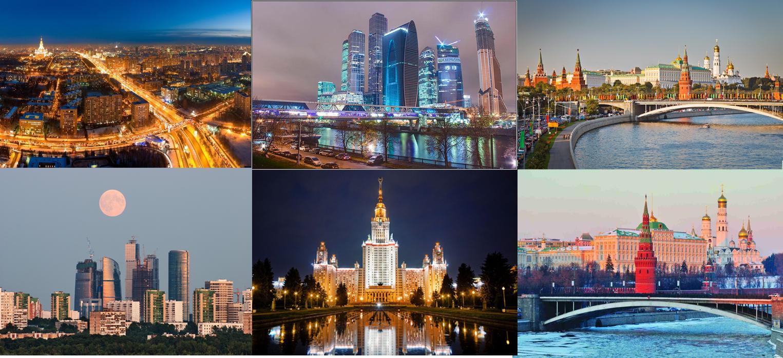Both Russian Ukraine And Nis 21