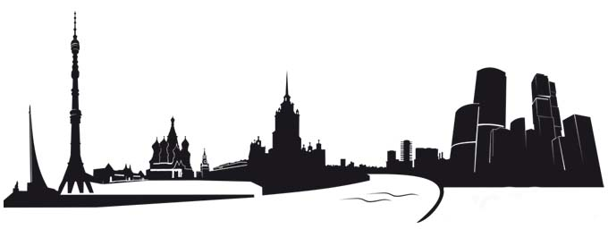moscow_skyline_wall_decal_russia_s